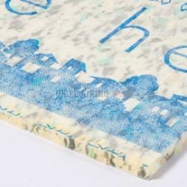 Blue Heaven 11 Carpet Underlay