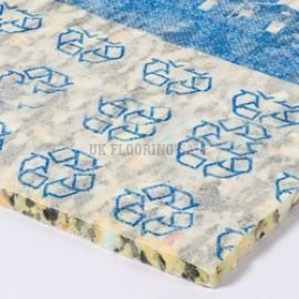 Blue Heaven 9 Carpet Underlay