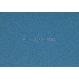 BLUE X2541R11 ALTRO CLASSIC 25