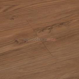 Brecon Vintage Oak