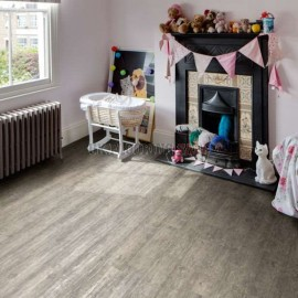 Polyflor Camaro Smoke Brushed Elm