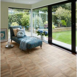 Polyflor Camaro Cambridge Parquet