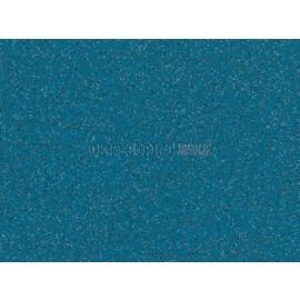 Cedar Blue 4060 - Polysafe Standard PUR