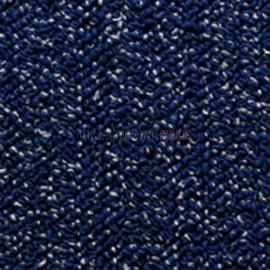 6500 CHEERFUL BLUE