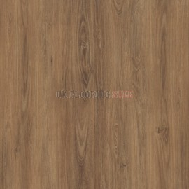 Earthwerks Classic Plank Glue Down Lvt Flooring Sale