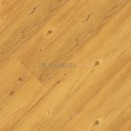 Earthwerks 3mm LVT - Wood Classic Gold