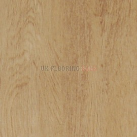 Classics Collection Forest Oak