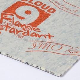 Cloud 9 Flame Retardant 4