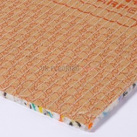 Cloud 9 Nimbus Carpet Underlay