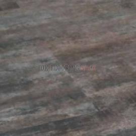 Combo Cameo Steel Copper