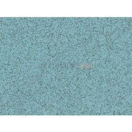 Cool Aqua 4570 - Polysafe Standard PUR