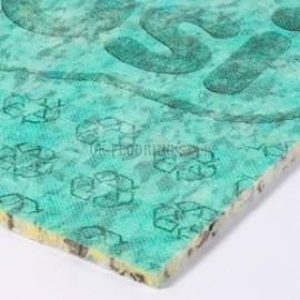 Cosi 8 Carpet Underlay