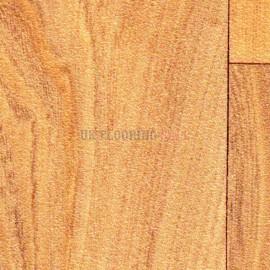 Wood Equador