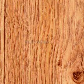 Wood Aspin