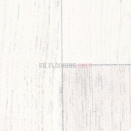 Wood Chianti White