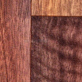Wood Spotted Gum