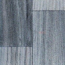 Wood Chianti Grey