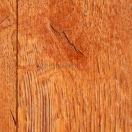 Wood Jakarta