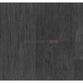 Wood Aspin Black