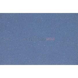 DUSKY BLUE CX2005 ALTRO CONTRAX
