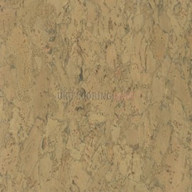 Emotions Country Beige