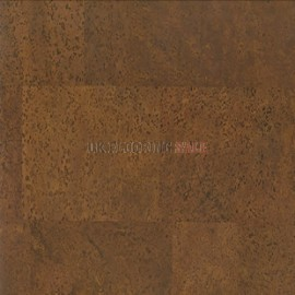Emotions Element Rustic Brown