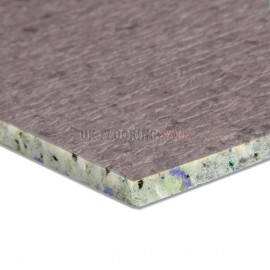Firmstep Carpet Underlay