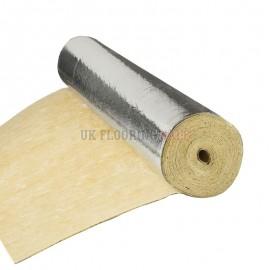 Floormate Underlay 49-FME-015