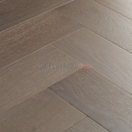 GOODRICH FEATHER OAK