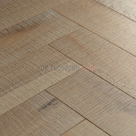 GOODRICH SALTED OAK