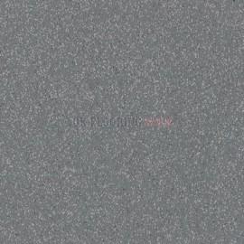 GRAPHITE X2546R11 ALTRO CLASSIC 25