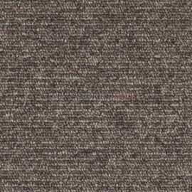 1545 GREY TONES
