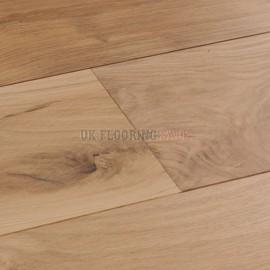 Woodpecker Harlech Raw Oak 189mm