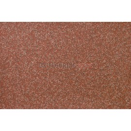 TORCH K30913 - ALTRO STRONGHOLD 30