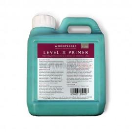 Level-X Primer 12-LXP-001