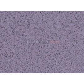 Lilac Blue 4580 - Polysafe Standard PUR