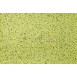 LIME K3086 - ALTRO STRONGHOLD 30