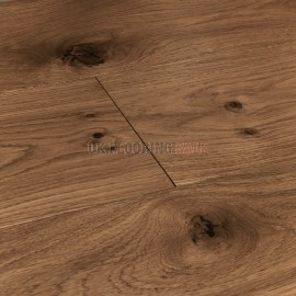 Lynton Natural Oak