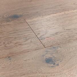 Lynton Seagrass Oak