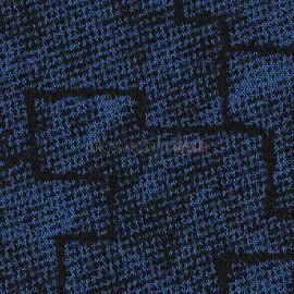 Mesh 6775L Mild Sienna