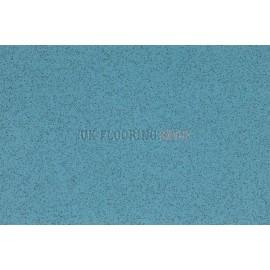 MID BLUE CX2007 ALTRO CONTRAX