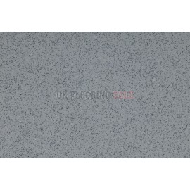 MONSOON K30153 - ALTRO STRONGHOLD 30