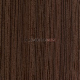 Moods Collection Chestnut