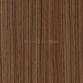 Moods Collection Oak