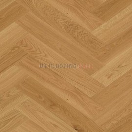 Boen Oak Adagio Live Natural Oiled 4V bevel Triangles for installation