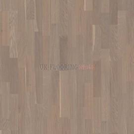 Boen 3-Strip Oak Sand --- sand colour oiled Live Natural