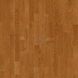 Boen 3-Strip Oak Toscana --- coloured stain Live Matt