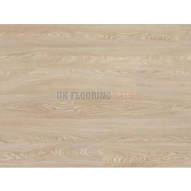 Oiled Oak 3374 Polysafe Wood FX PUR