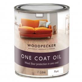 One Coat Oil