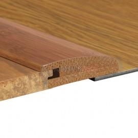 Oxwich Strip Ramp Profile